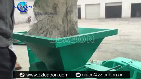 CE Approved Wood Sawdust Coal/ Sawdust Charcoal Ball Press Briquettes Making Machine Price for Sale