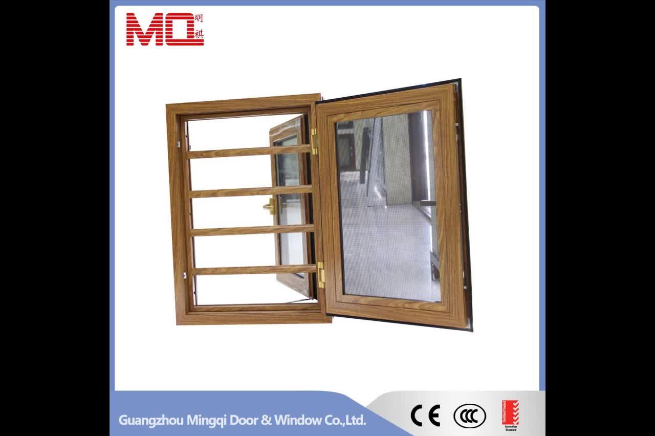 China Aluminum Window : Aluminium windows in china casement window buy