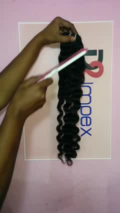 Low luster curly good hair extension websites buy hair weave low luster curly good hair extension websites pmusecretfo Images
