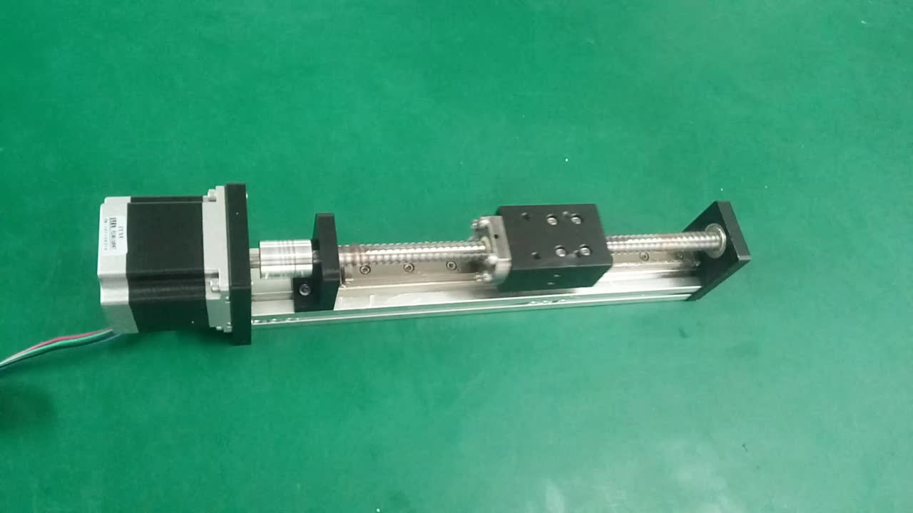 Paypal Accepted Horizonal Or Vertical Usage Cnc Motorized