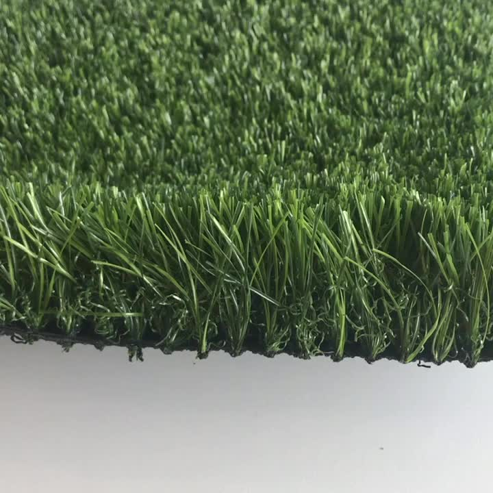 Low maintenance real looking artificial grass turf buy for Best low maintenance grass