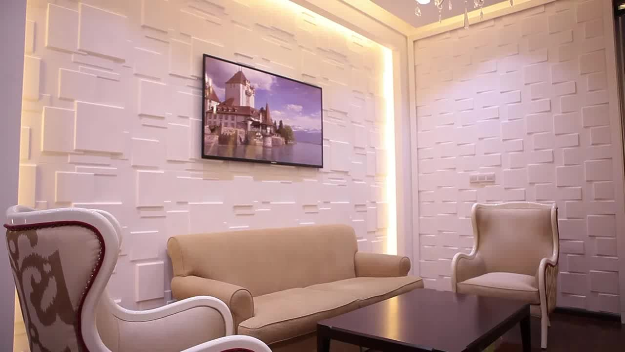 Overseas wholesale suppliers 3d wallpaperwall decoration paper3d overseas wholesale suppliers 3d wallpaperwall decoration paper3d wall panel amipublicfo Choice Image