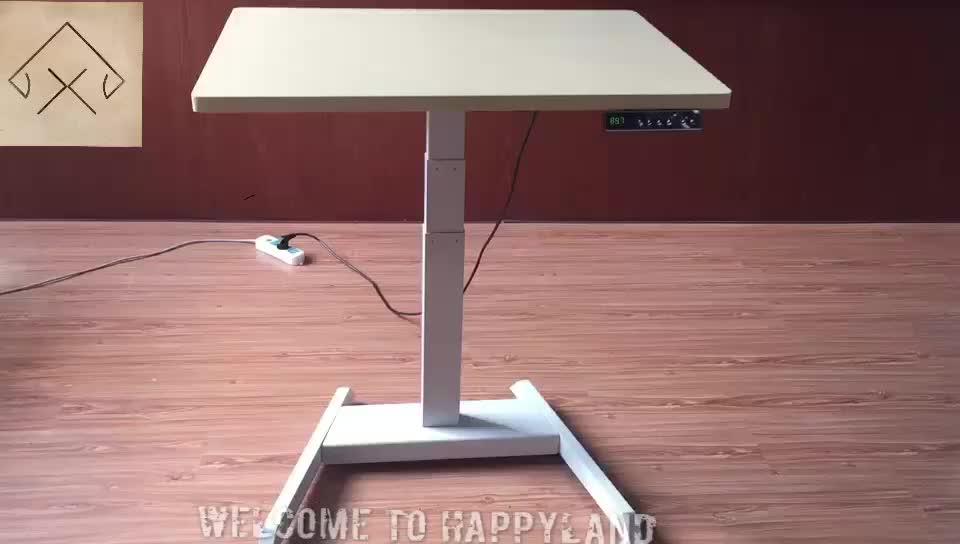 Desktop hoogte verstelbare computer tafel voor koop buy compute