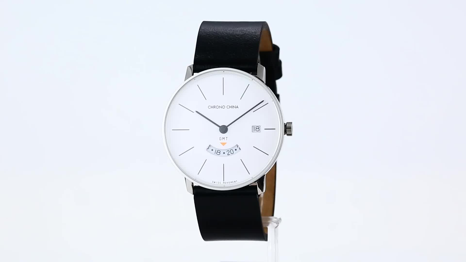 detail man many lefht of redefining minimal fashion watches lehft is