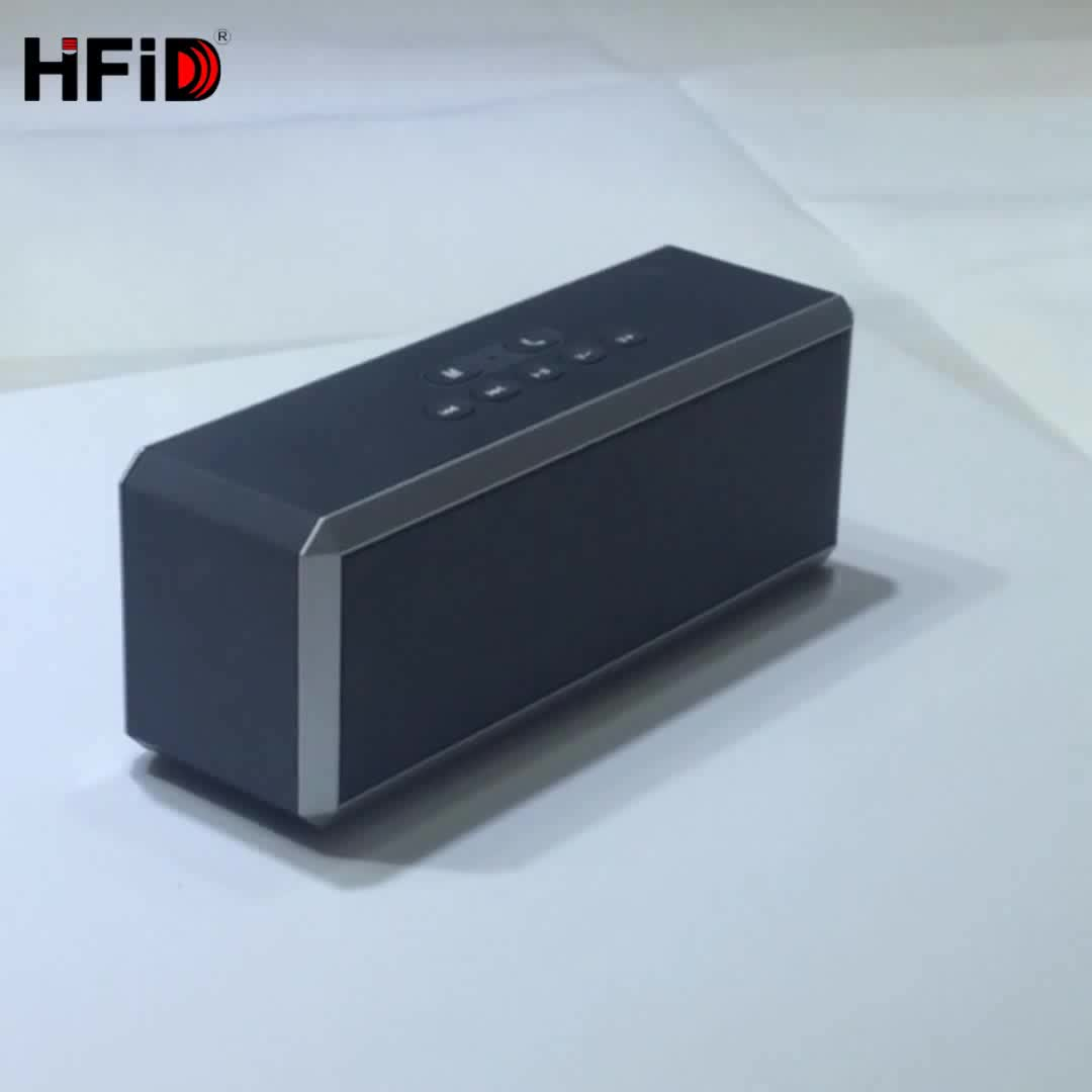 Excellent Design speaker with high quality can be ODM/OEM