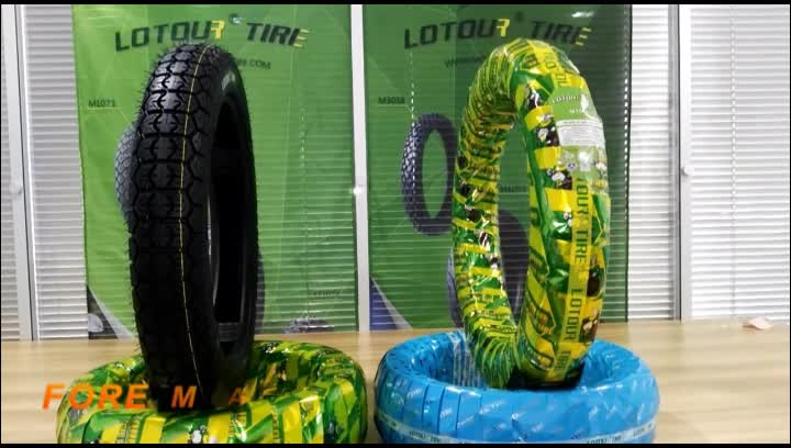 wholesale bicycle tire inner tube 4.00-8