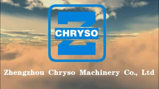 Cheapest price Hot selling crusher | crusher machine | wood crusher