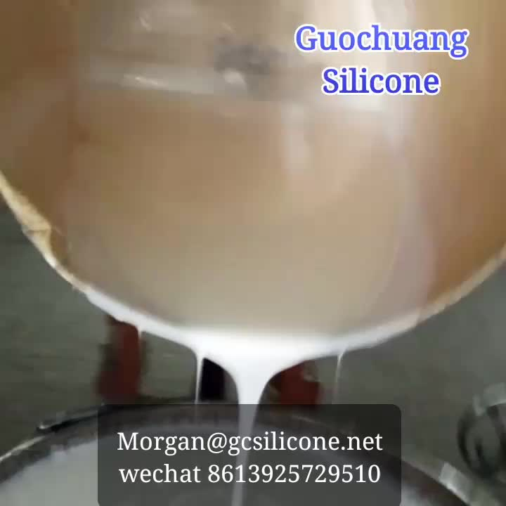 condensation rtv2 liquid silicone rubber for artificial bricks molds free sample