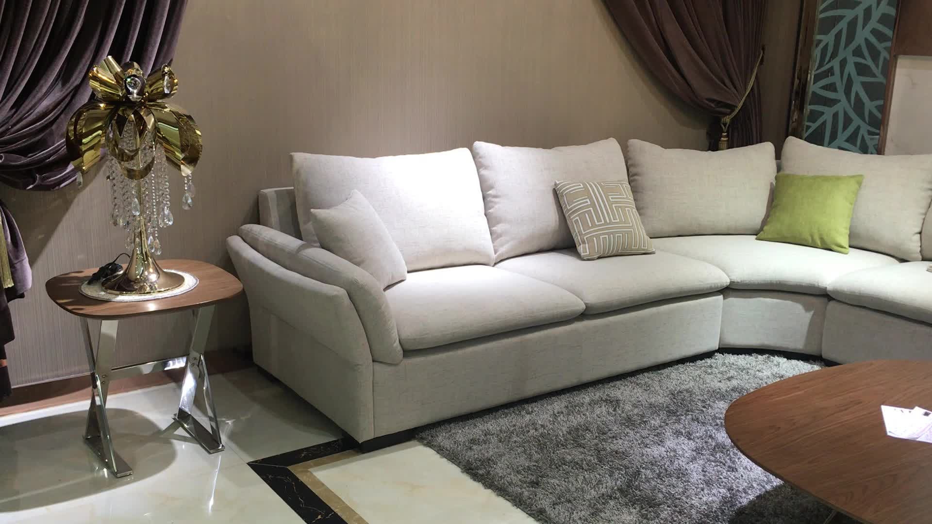 Alibaba Furniture Arab Style Sofa Set Designs And Prices Buy
