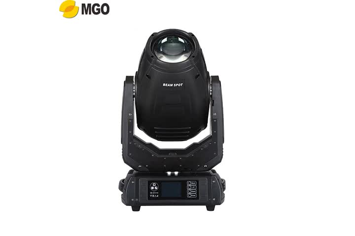 High quality 280w moving head light 10r sharpy beam light moving head with competitive price