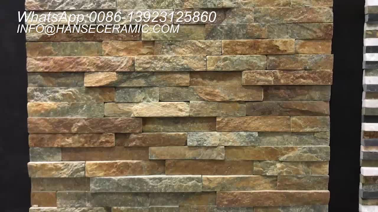 hs zt012 exterior wall natural stone lowes landscape prices of stone panel veneers buy stone