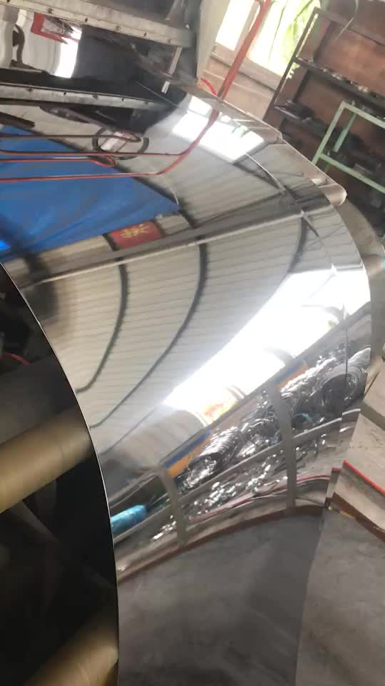 China Manufacturer Good Quality 321 stainless steel sheet for sale