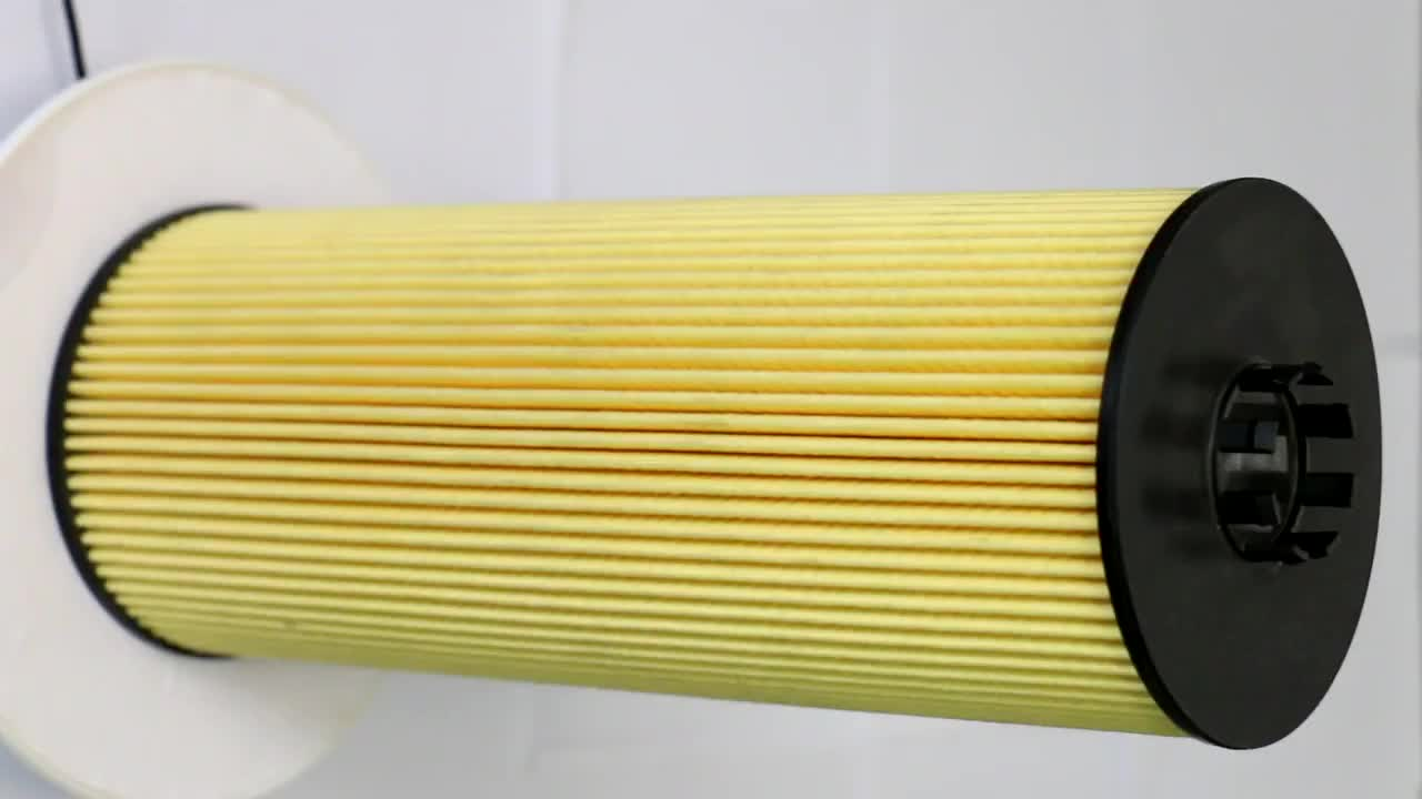 Good Quality Wholesale Oil Filters Distributors 4571840025 5411840325 A457840025 A5411800209 5411840225