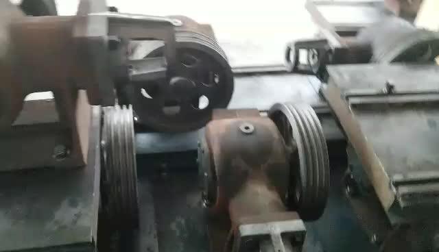 Oxygen nitrogen co2 natural gas cylinder filling pump
