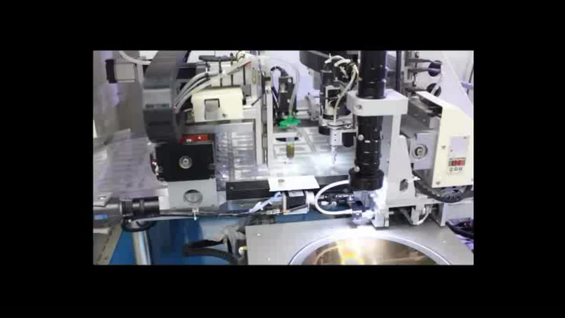 Erişim kontrol kartı temassız em4200 tk4100 t5577 rfid çip pvc akıllı boş proximity id 125 khz em rfid kartı