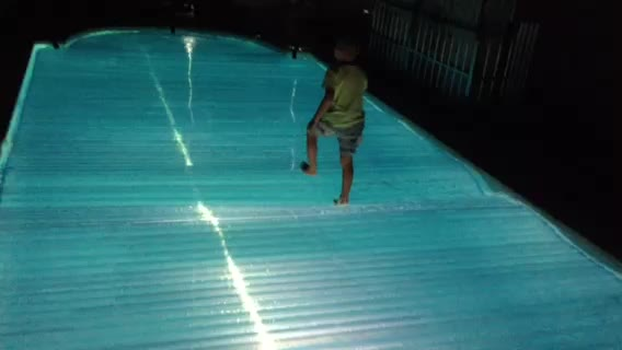 New Invention Swimming Pool Cover Roller With 12v Motor Buy Swimming Pool Cover Roller Pool