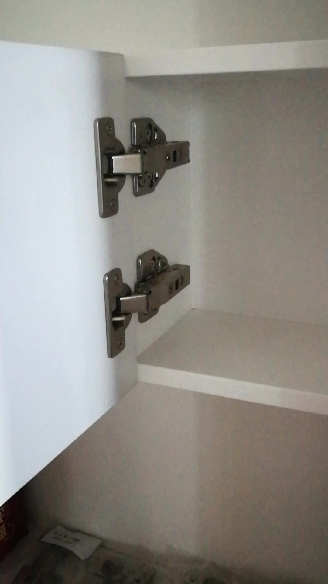 hydraulic kitchen cabinet hinges Iorn cabinet door hinge : hydraulic kitchen cabinets - Cheerinfomania.Com