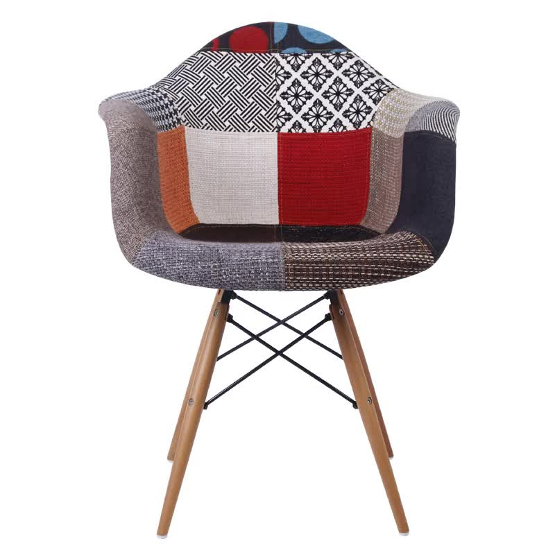Hot sale modern design fabric arm living room chair buy for Modern living room chairs sale