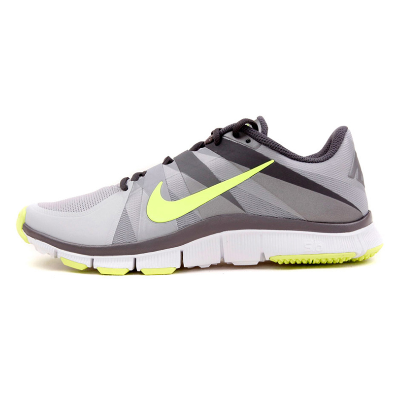 Nike/Nike men's all-around shoes training shoes sneaker 511018-108-747-070