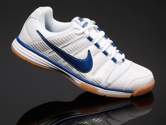 Обувь для бадминтона But inch g  2013