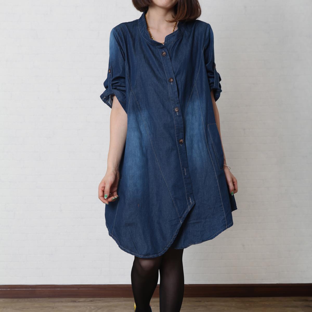 Женское платье Positions Mu Mai A8015 2013