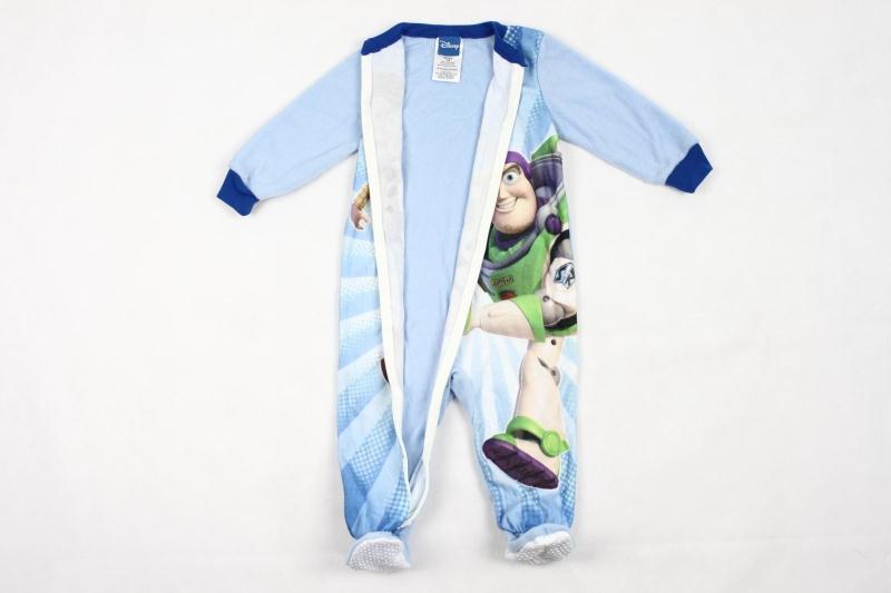 Спальные мешки, Конверты, Пижамы Disney