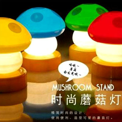 Креативный светильник Gerui Lighting 01
