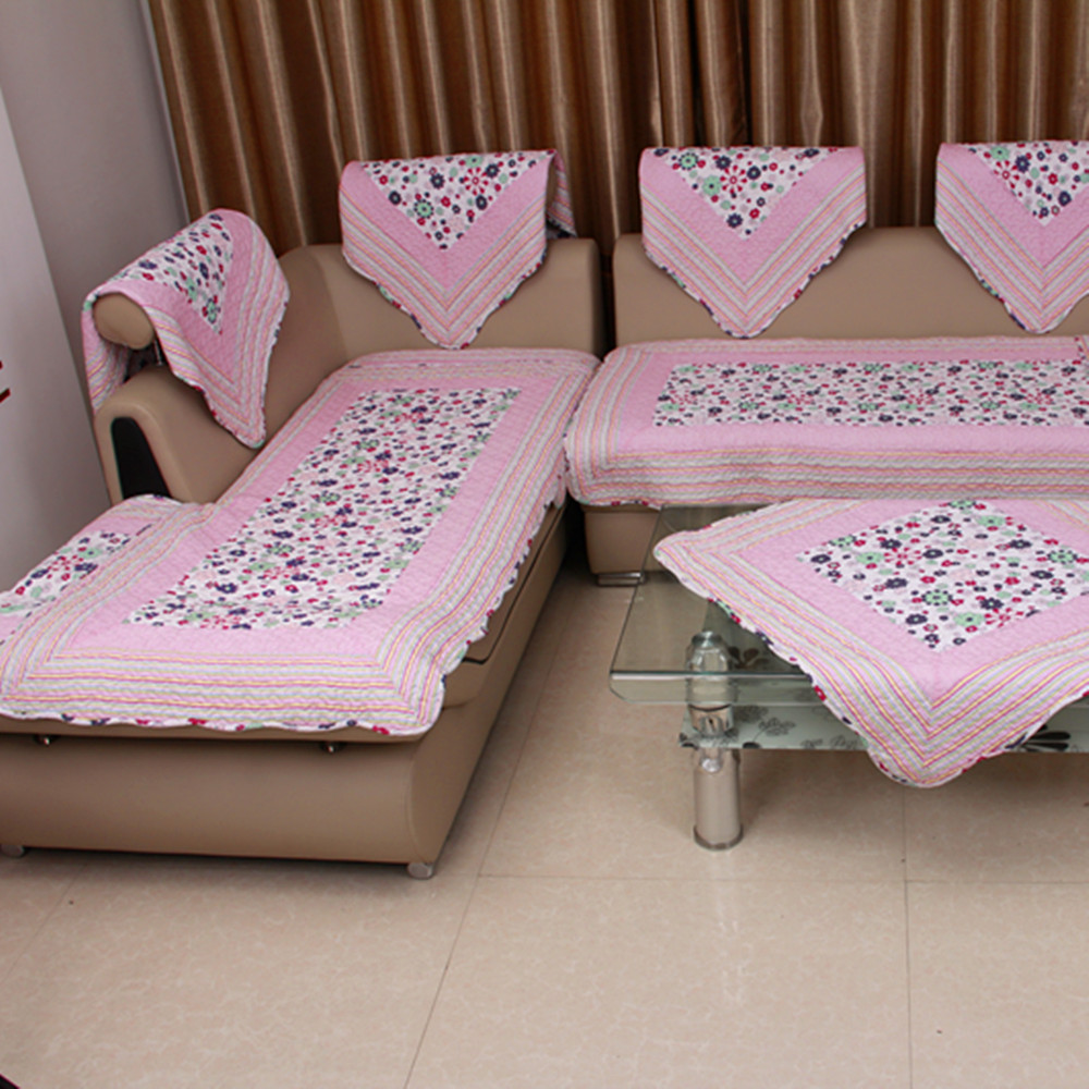 夏季沙发垫特价