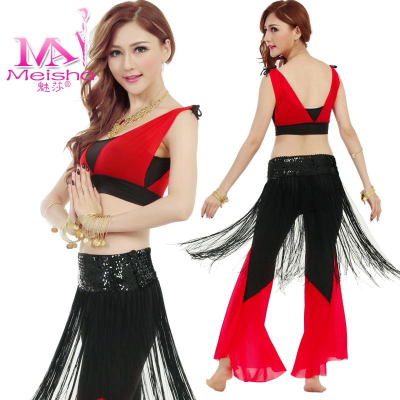 костюм для танца живота Mesa d1328