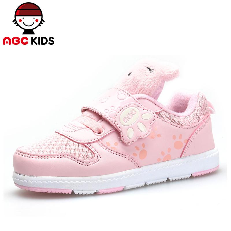 детские кроссовки Abckids y3312219d ABC 2013