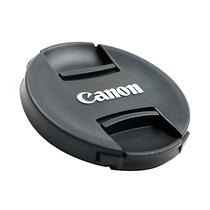 Canon/佳能镜头盖58mm18-55 700d650d550d600d单反相机盖配件