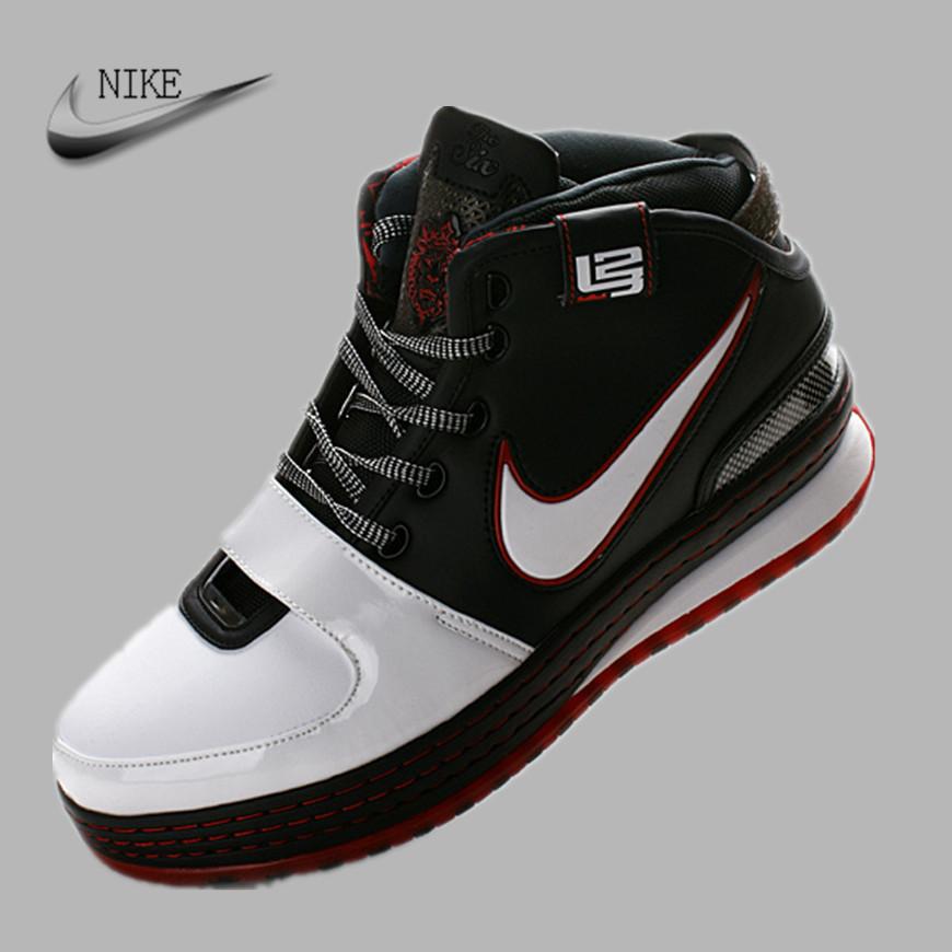 баскетбольные кроссовки James NBA