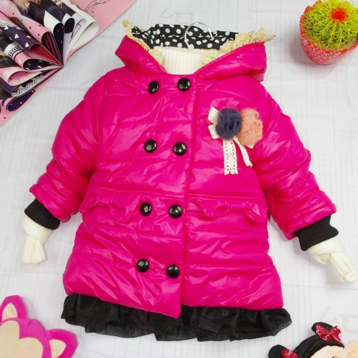 детская верхняя одежда 2013 зима и осень корейской версии мальчиков капюшоном двойной грудью пальто для девочек мальчиков мягкий теплое пальто