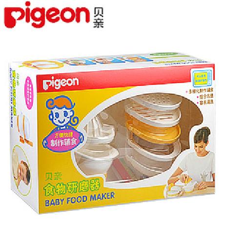 Для измельчения пищи Pigeon DA07