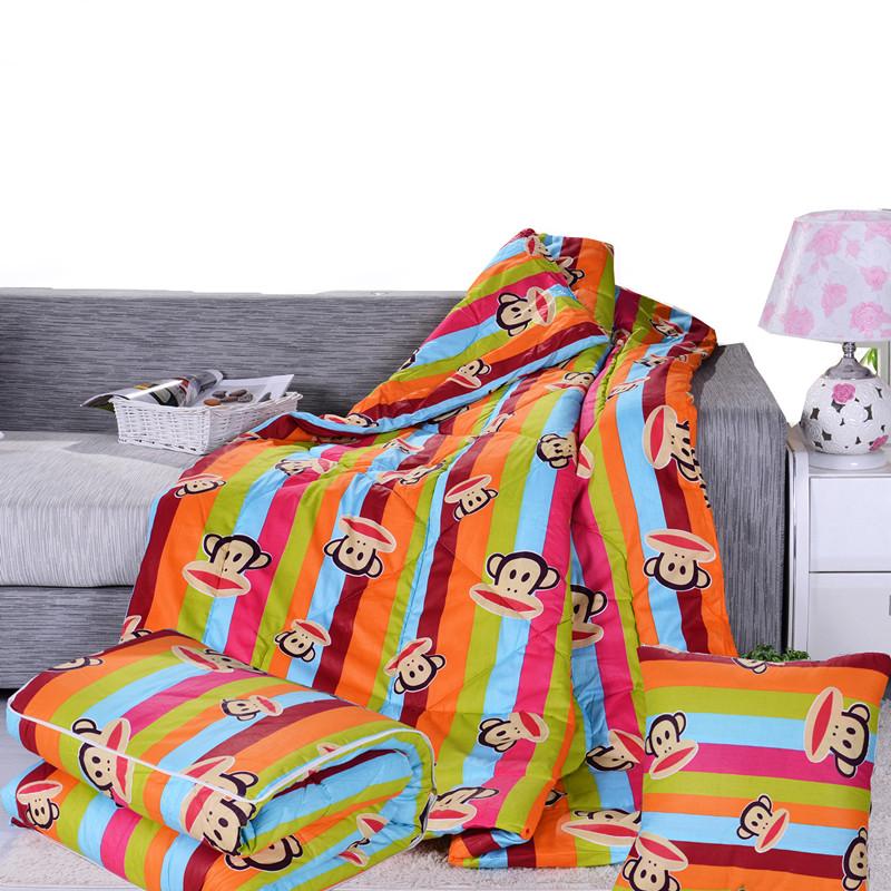 Подушка декоративная Dream NI Ka