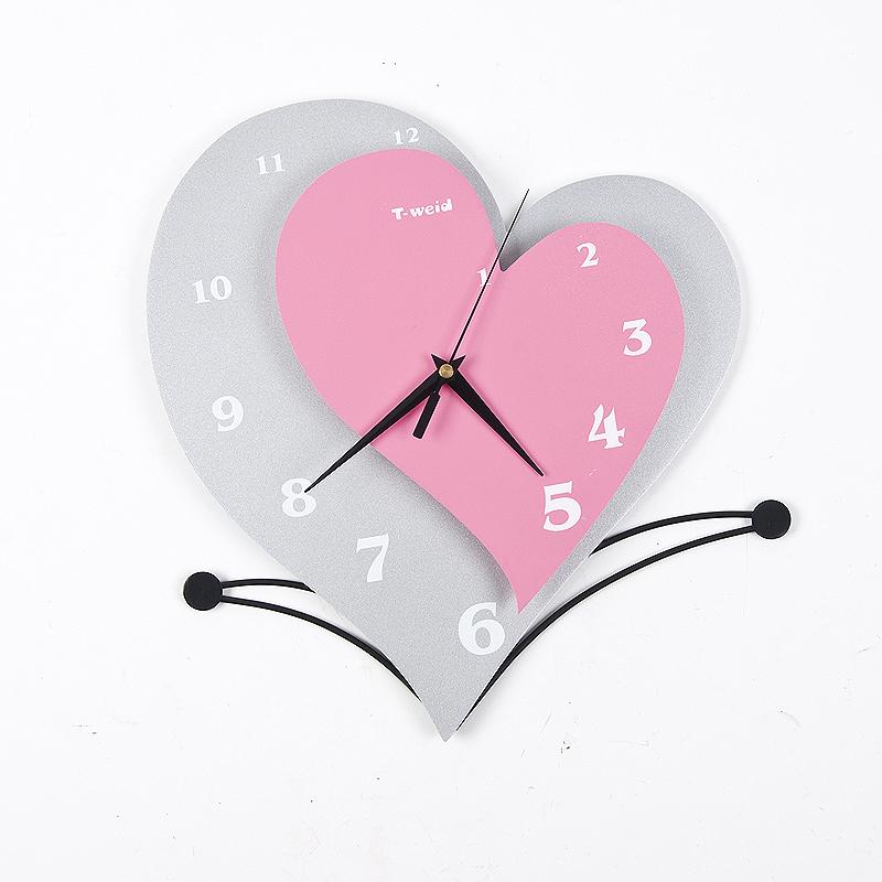 Настенные часы Other brands