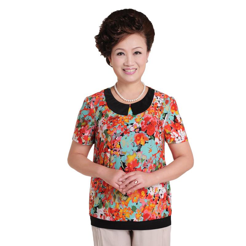 Одежда Из Китая Больших Размеров