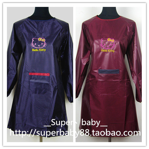 Фартук Superbaby we50