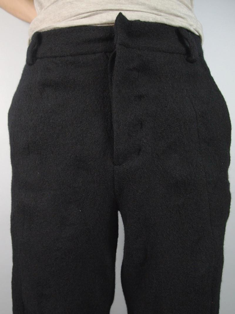 Повседневные брюки Junn j JUNN .J RIRI