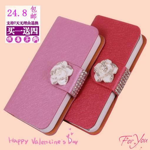 Чехлы, Накладки для телефонов, КПК Choi Xu 8085 7268