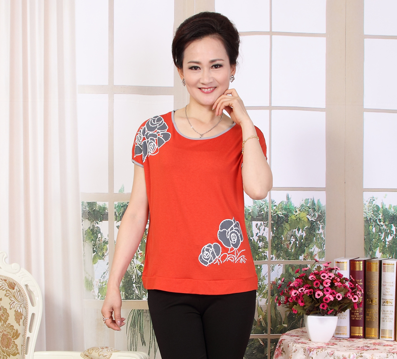 Одежда для дам 2013