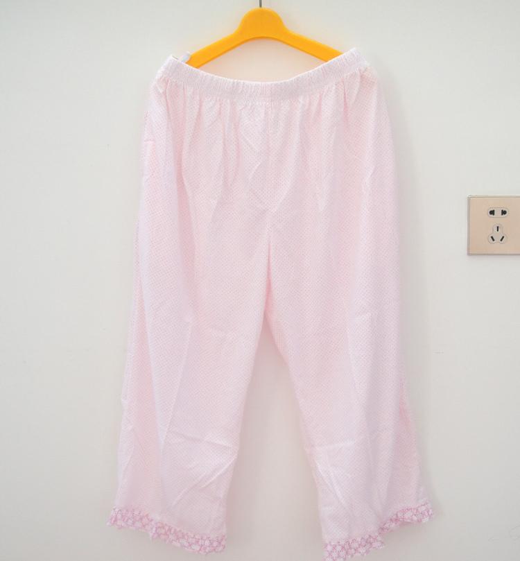 Пижама Snow Seoul cotton Хлопковый трикотаж Бутоньерки Спереди на пуговицах Девушки