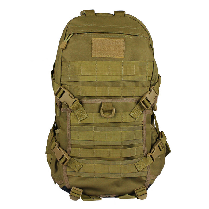 Рюкзак для туризма Attack backpack TAD Attack backpack