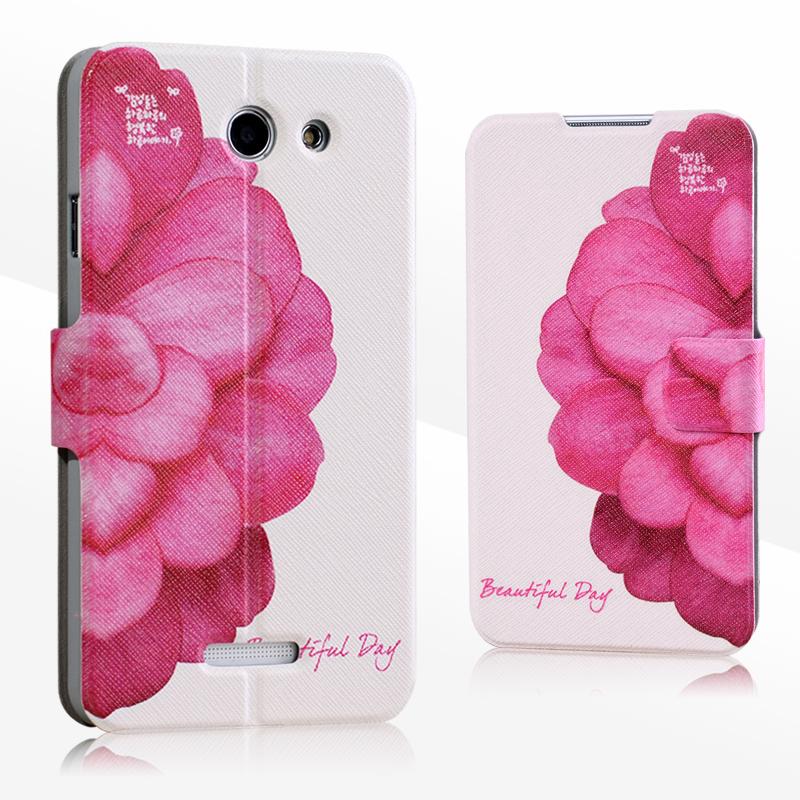Чехлы, Накладки для телефонов, КПК Gview 5950 5950 5950