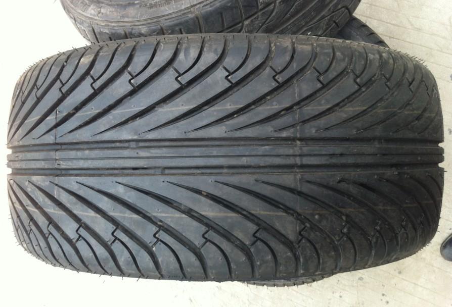 2件起全国包邮! 245/40R18全新FULLRUN轮胎 欢动/奥迪A4/奔驰CLS 价格:450.00