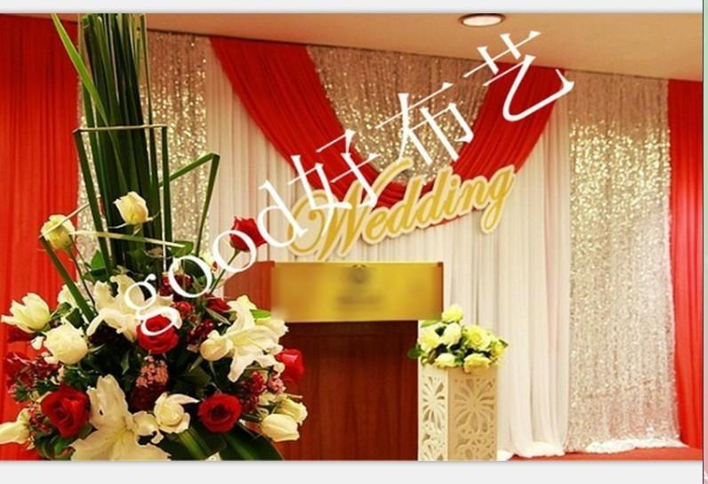 Украшение для ресторана  20121107 3*6