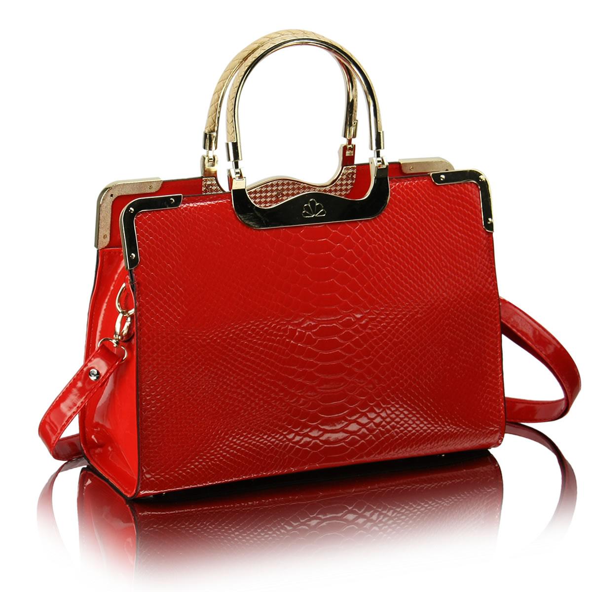 特价包包2013秋季新品潮女糖果时尚红色新娘包手提单肩斜挎女士包