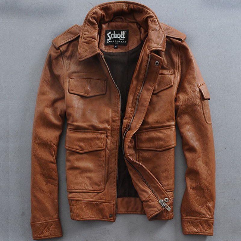 Куртки Кожаные Мужские Купить Москва