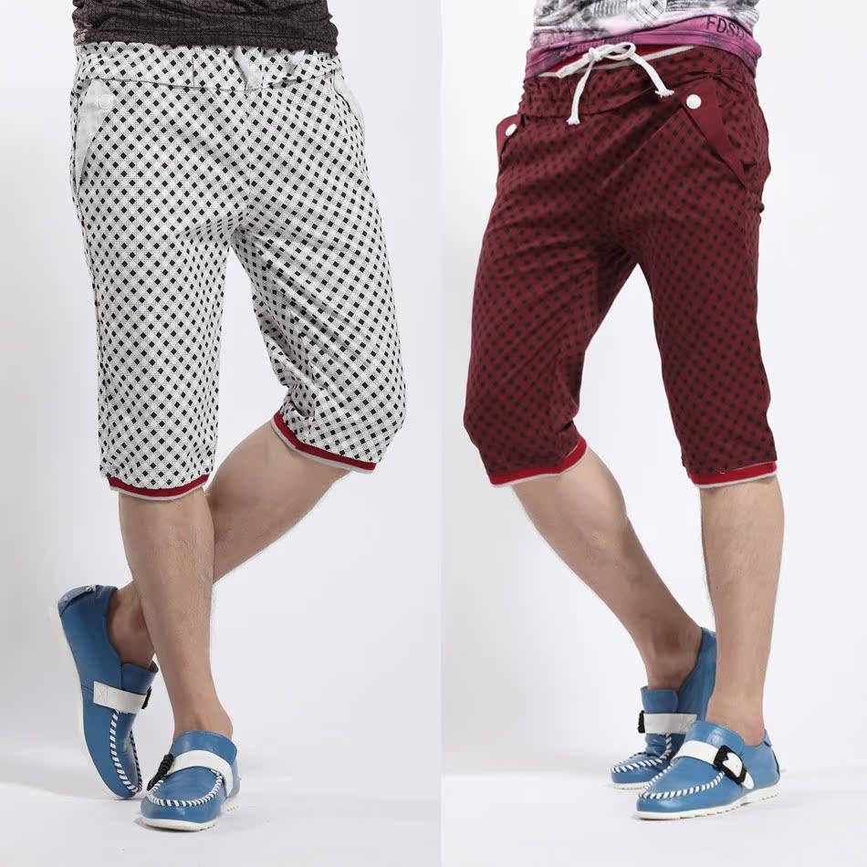 Повседневные брюки Other 2013