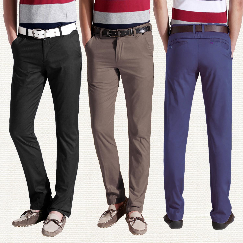 Повседневные брюки JUSTYLE jm53134005 Justyle2013